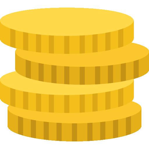 Costuri suplimentare
