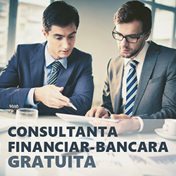 Consultanta financiara gratuita