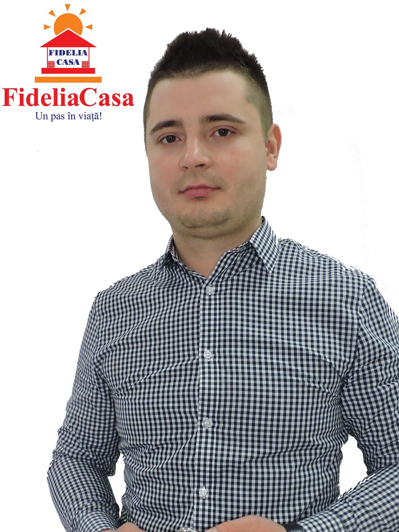 Leonard Basag