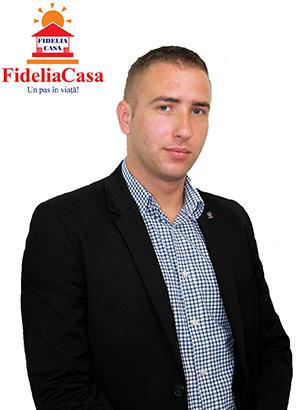 Adrian Barliba