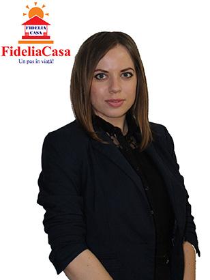 Ana Gajinschi
