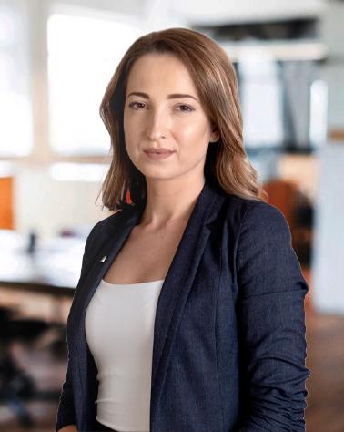Cristina Popovici