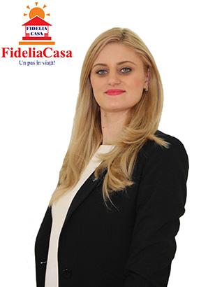 Geanina Popescu