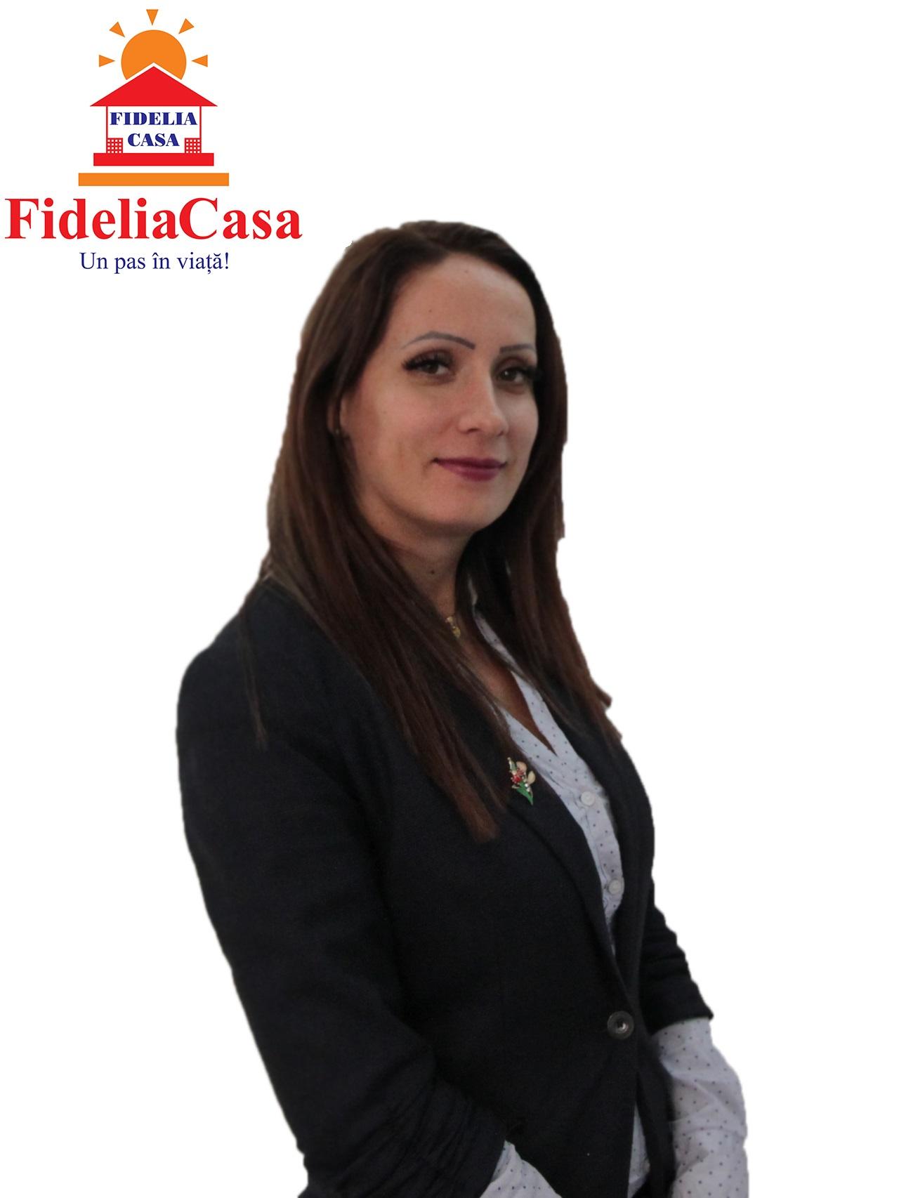 Gina Neagu