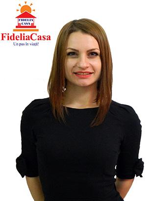 Ana Bragari