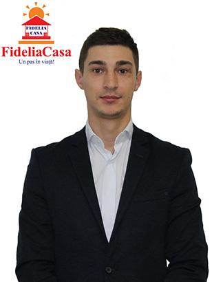 Mihai Chirila