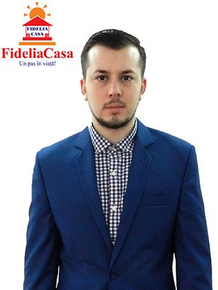 Cristian Bitica