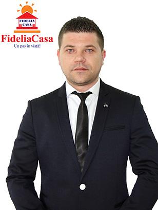Bogdan Salegeanu