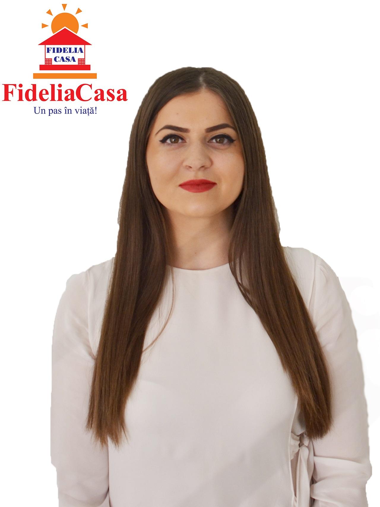 Amalia Himinciuc