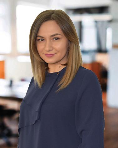 Alexandra Iurescu