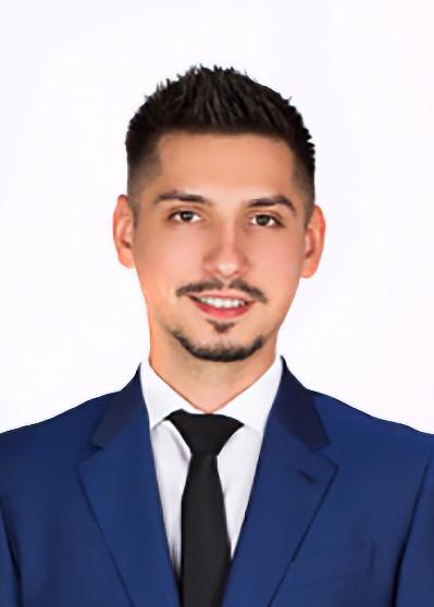 Vlad Nita