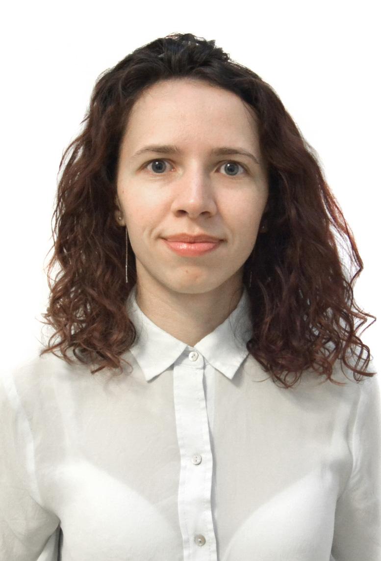 Catalina Mitel