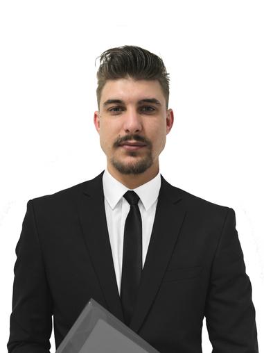 Balteanu Adrian