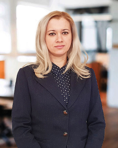 Dana Florea