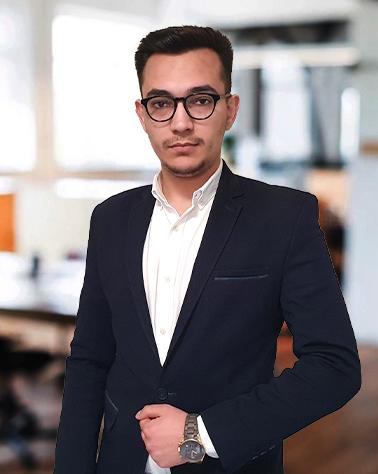 Razvan Malaimare