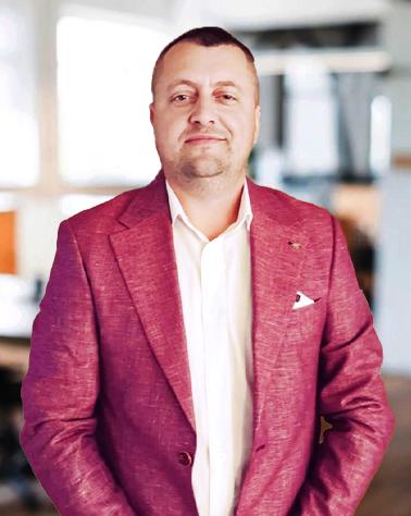 Petrariu Bogdan