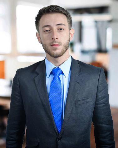 Burescu Mircea