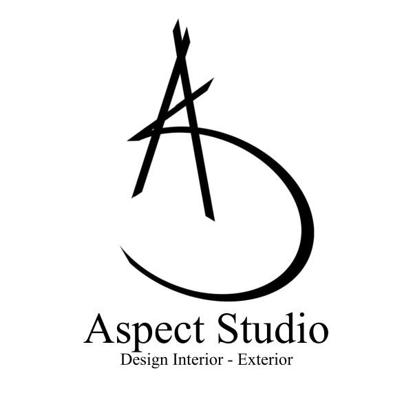Aspect Studio