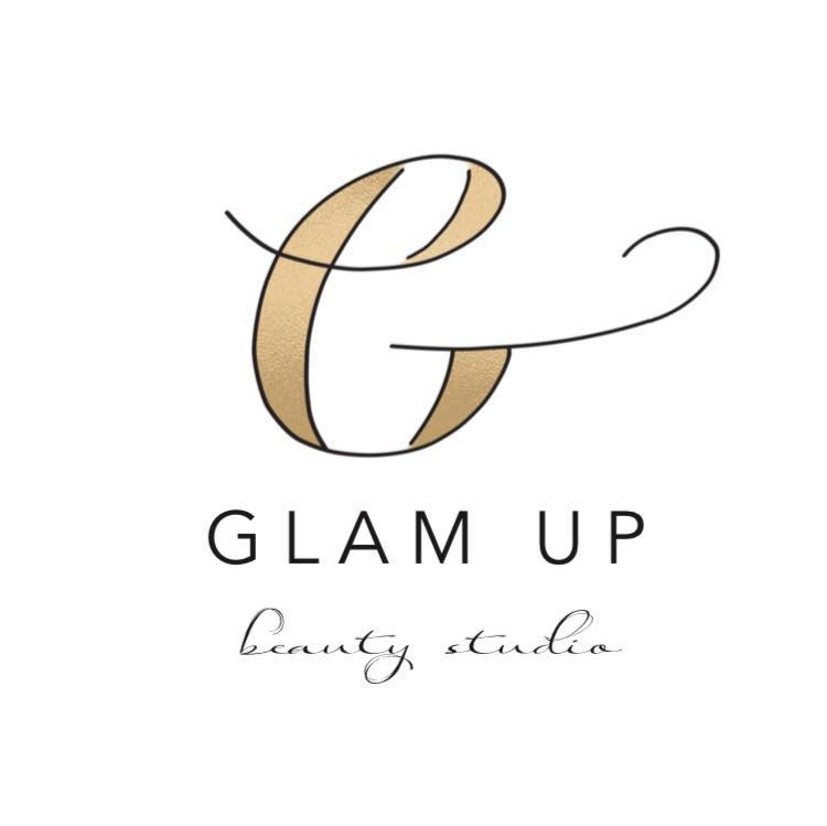 Glam Up Beauty Studio
