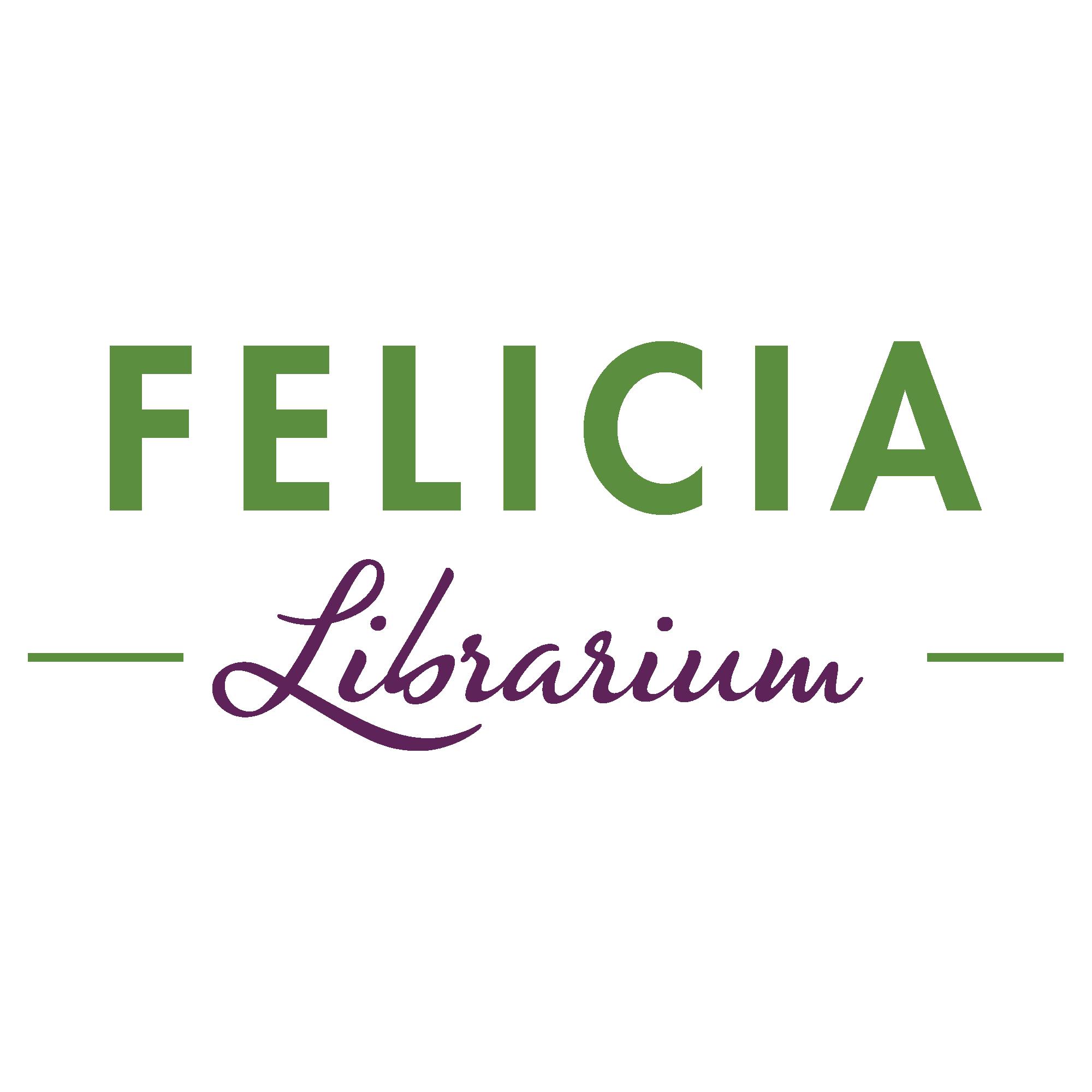 Librarium Felicia