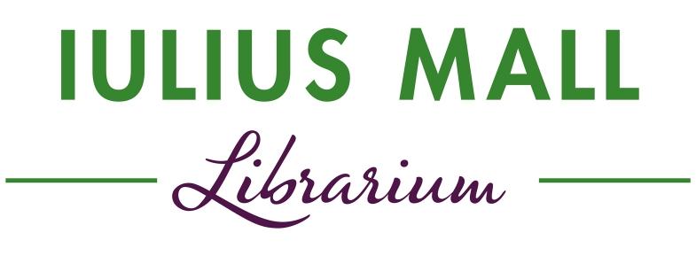 Librarium Iulius Mall