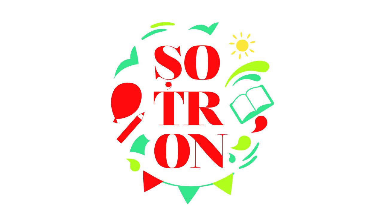 Academia Sotron