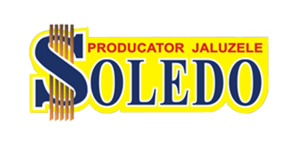 Soledo