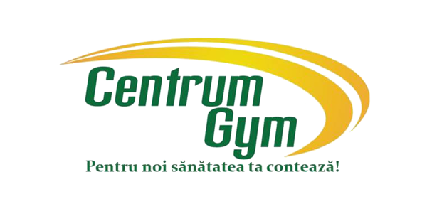 Centrum Gym