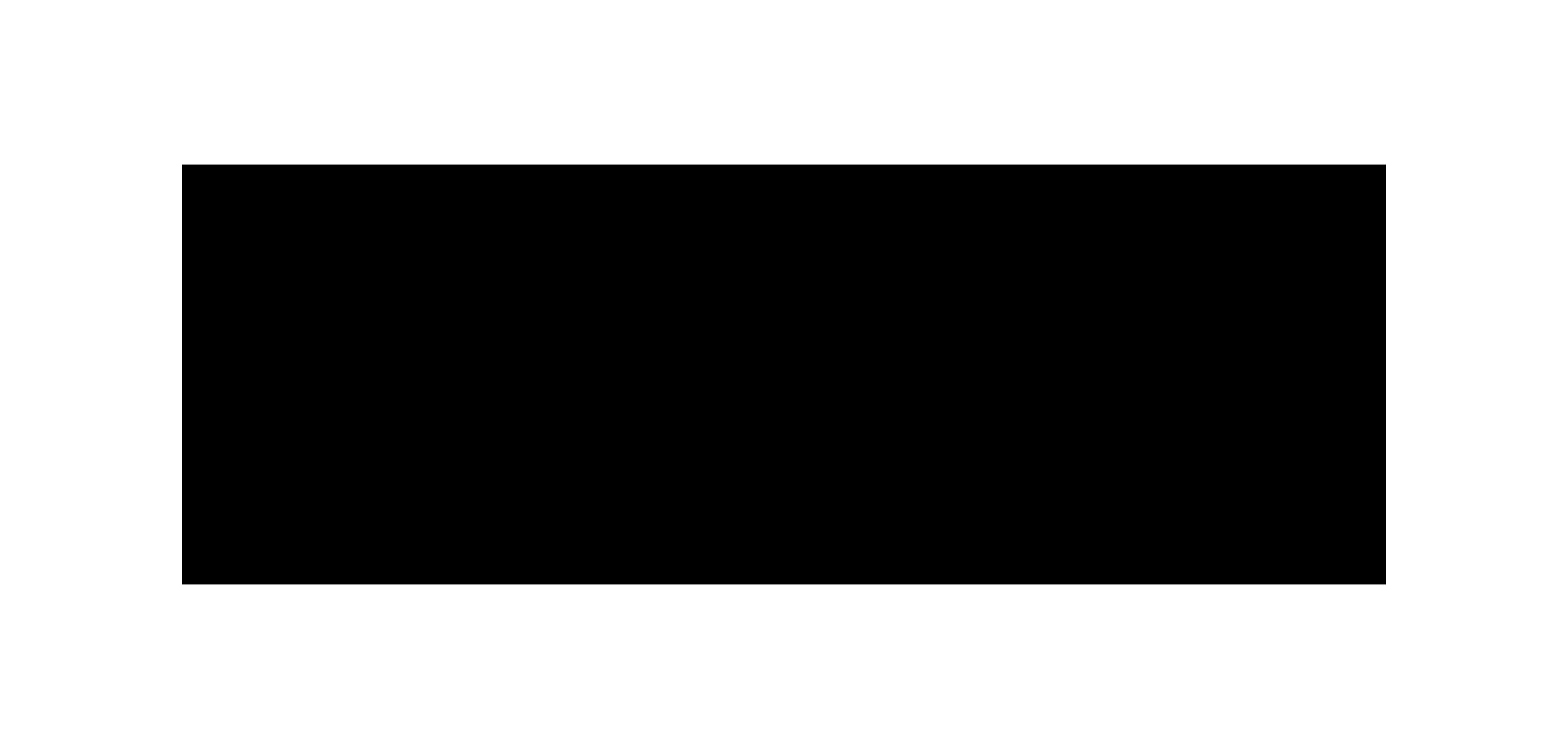 Gedras