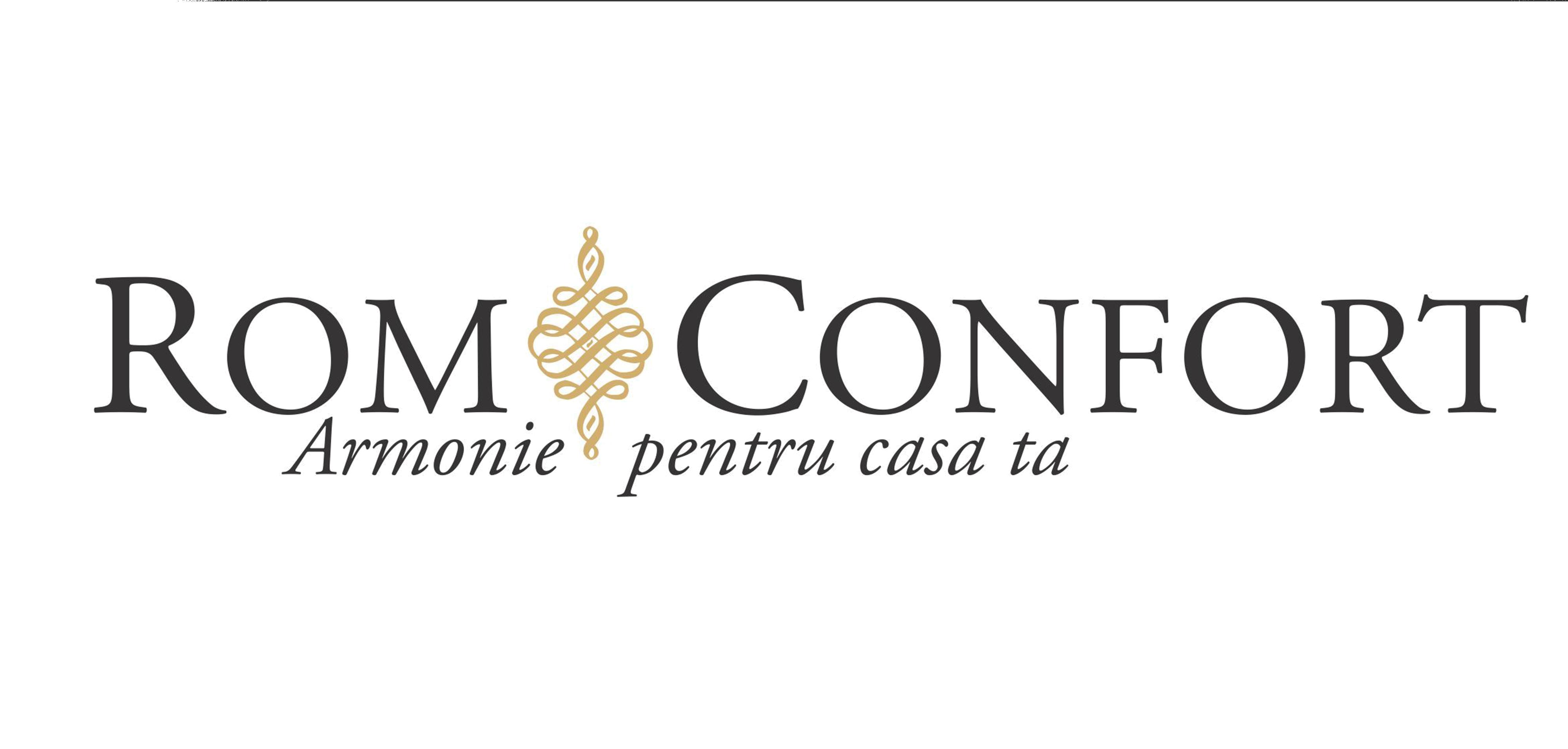 Rom Confort