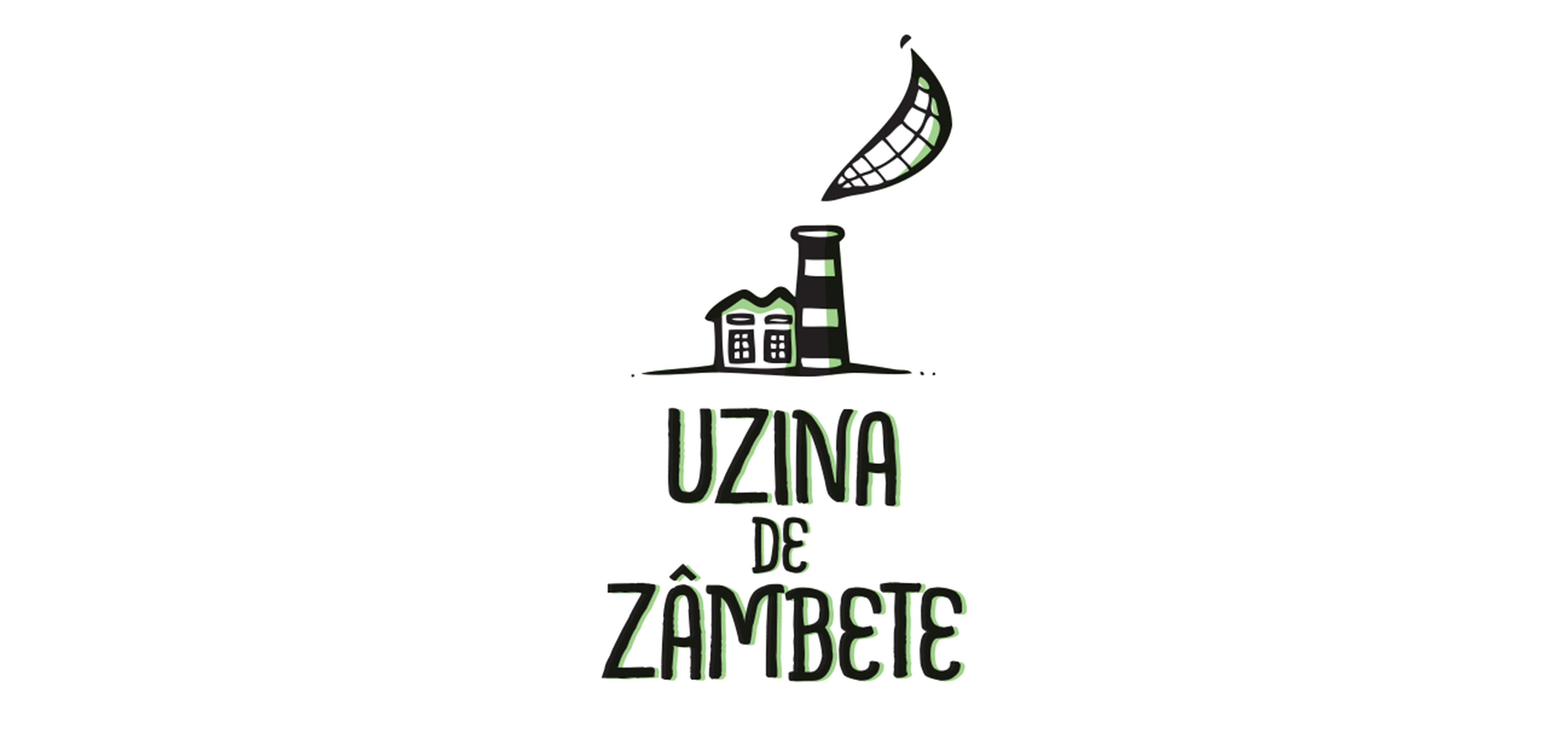 Uzina de Zambete