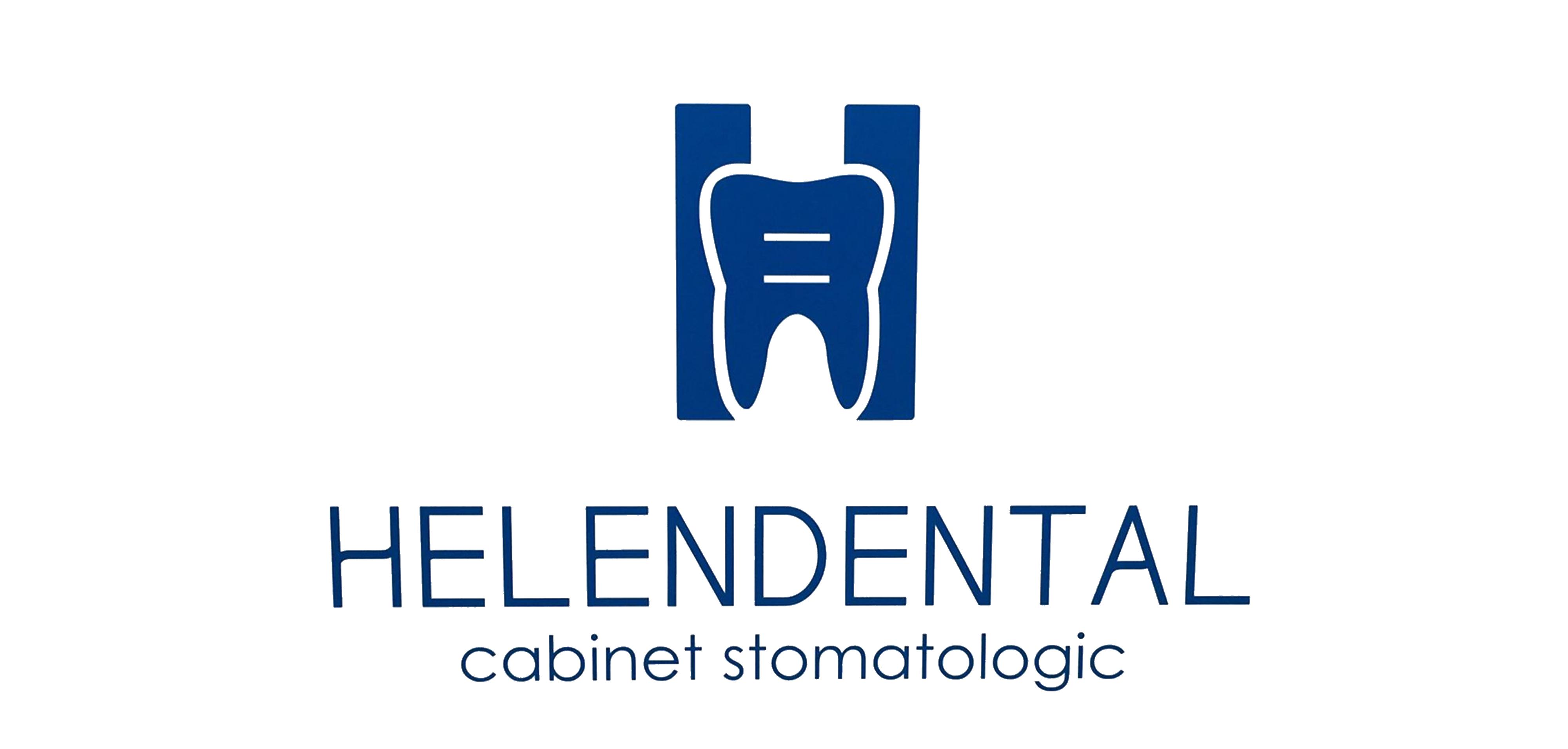 HelenDental