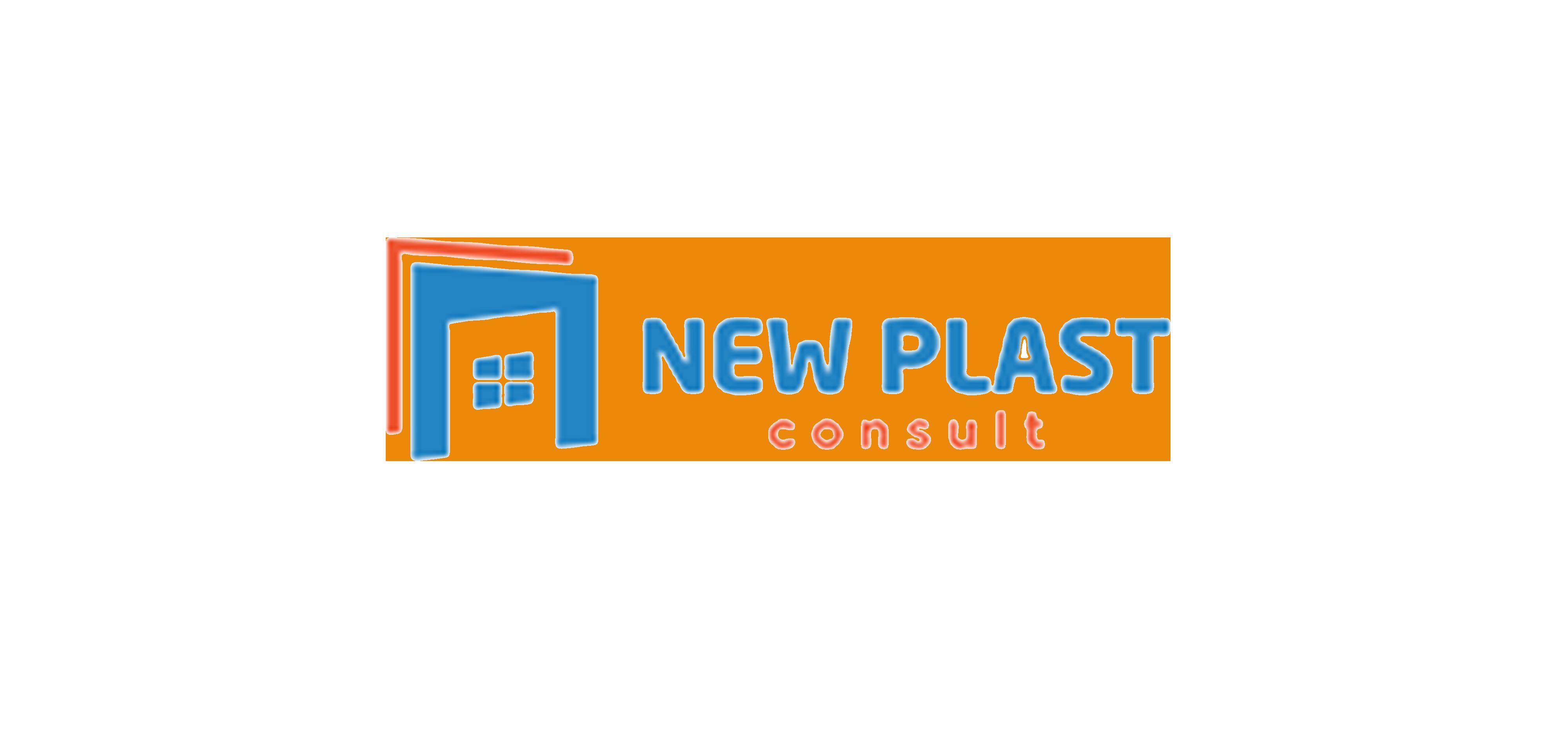 New Plast Consult