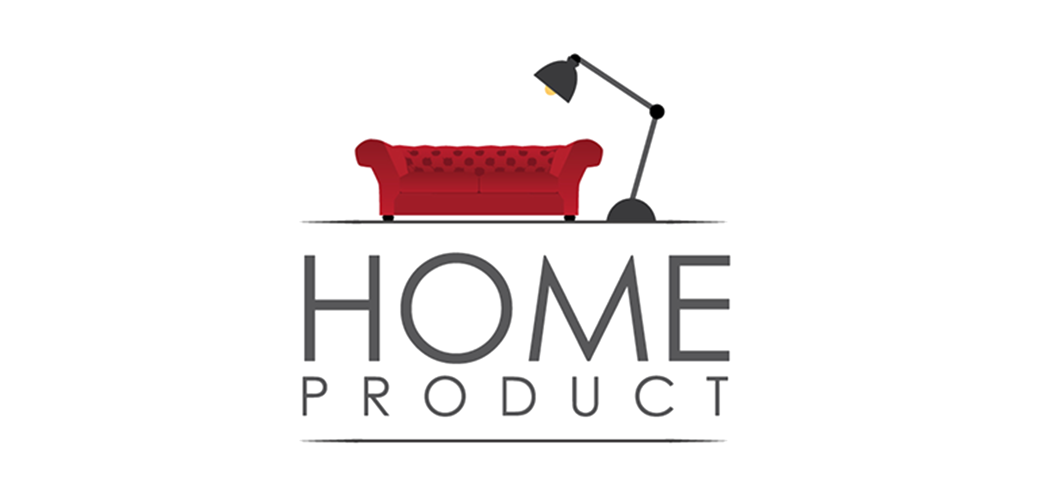 HomeProduct