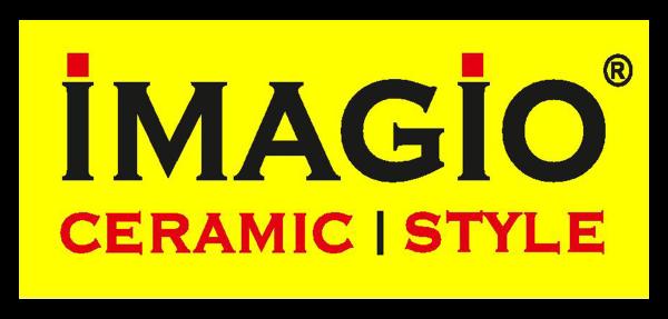 Imagio Ceramic Style