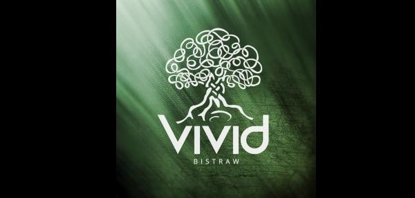 Restaurant Vivid
