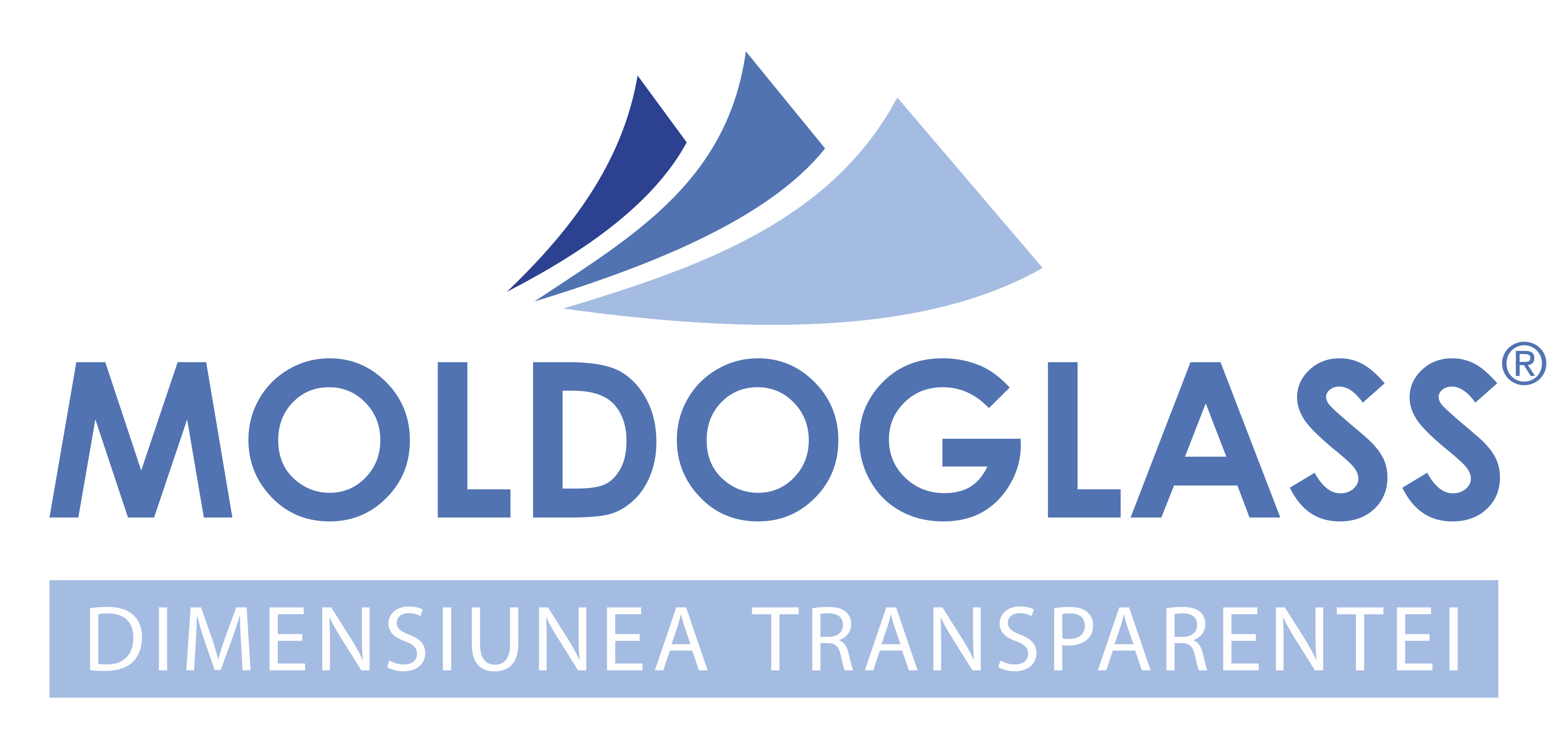 MoldoGlass