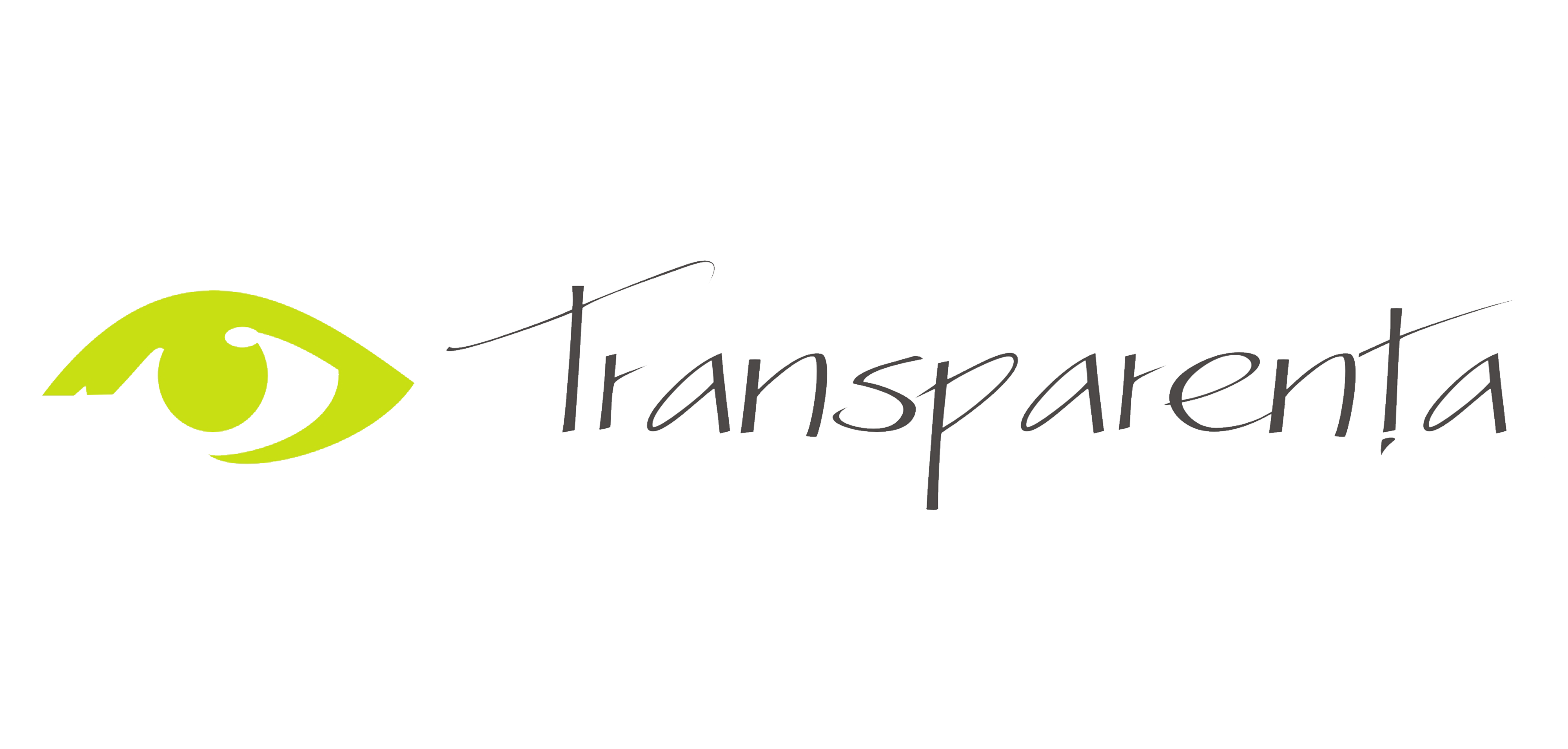 Transparenta