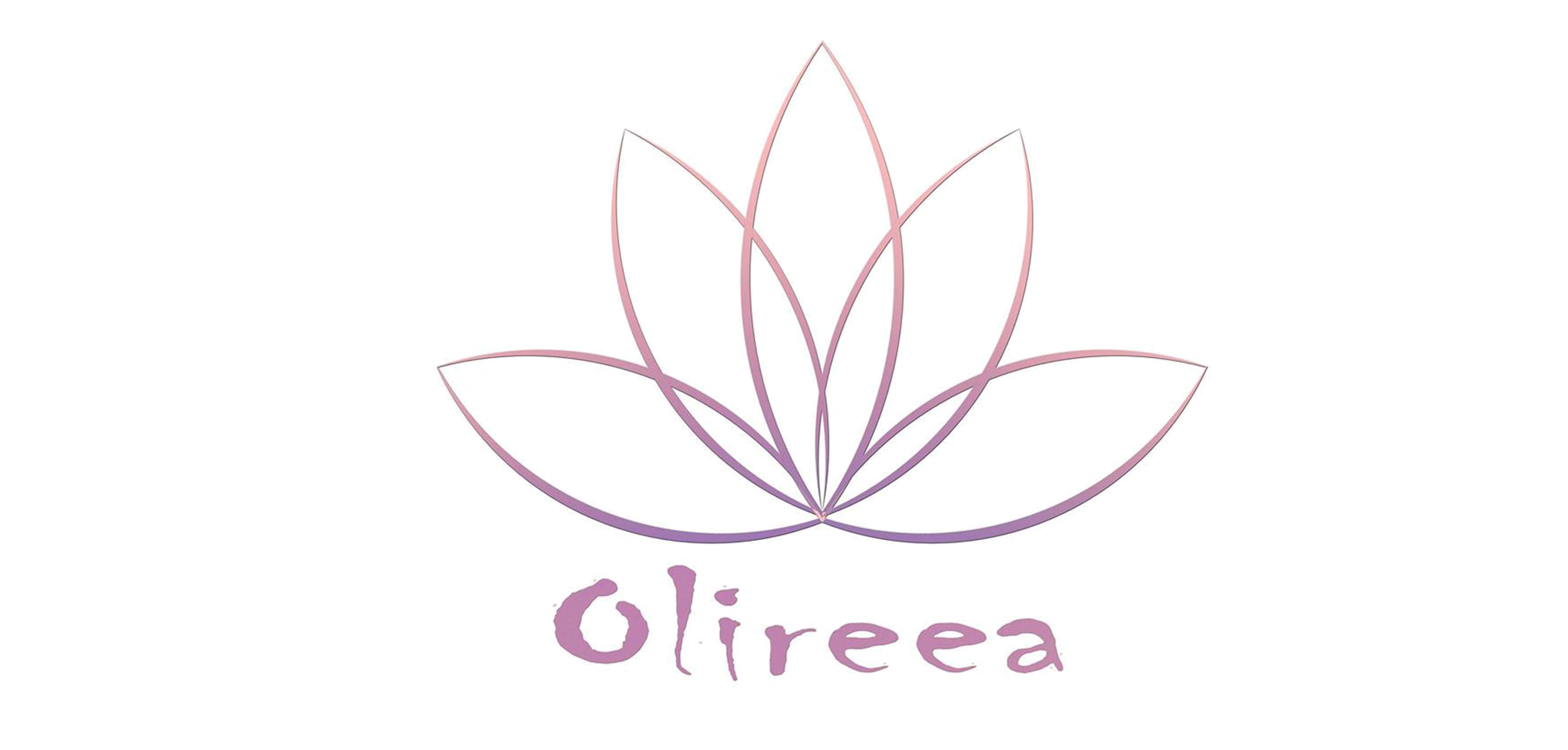 Floraria Olireea