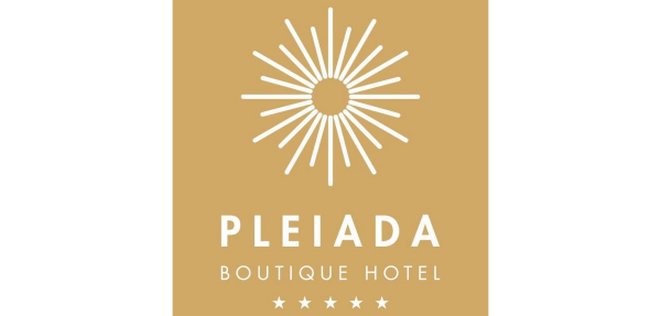 Pleiada Boutique Hotel&SPA