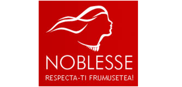 Salon Noblesse