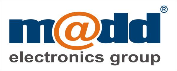 Madd Electronics