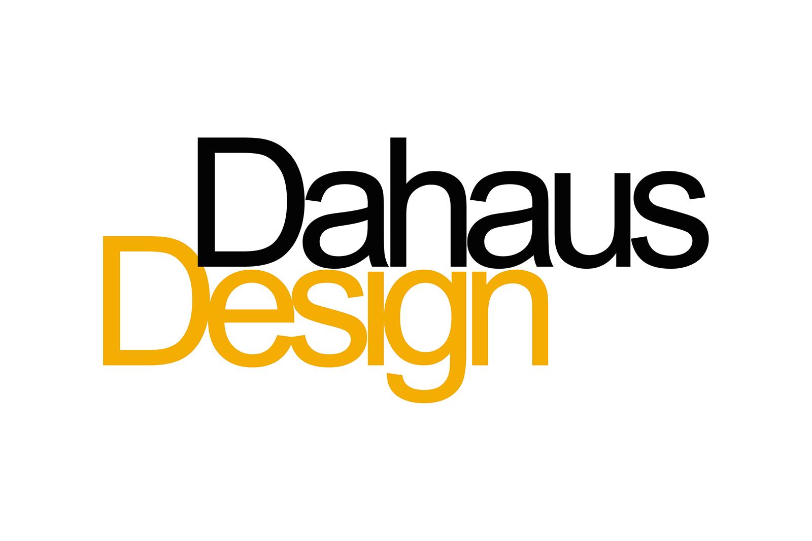 Dahaus Design