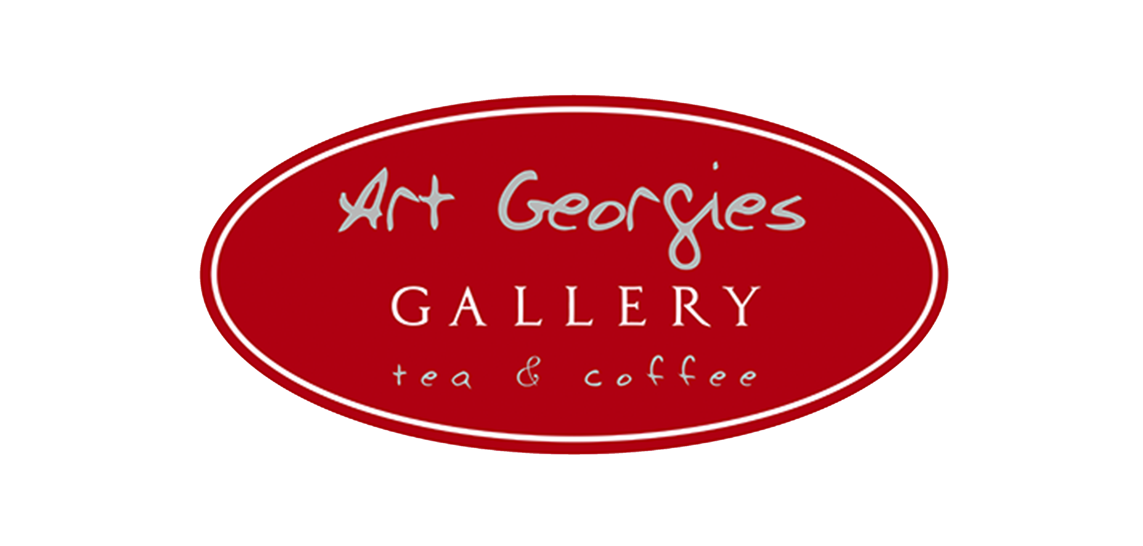 Art Georgies
