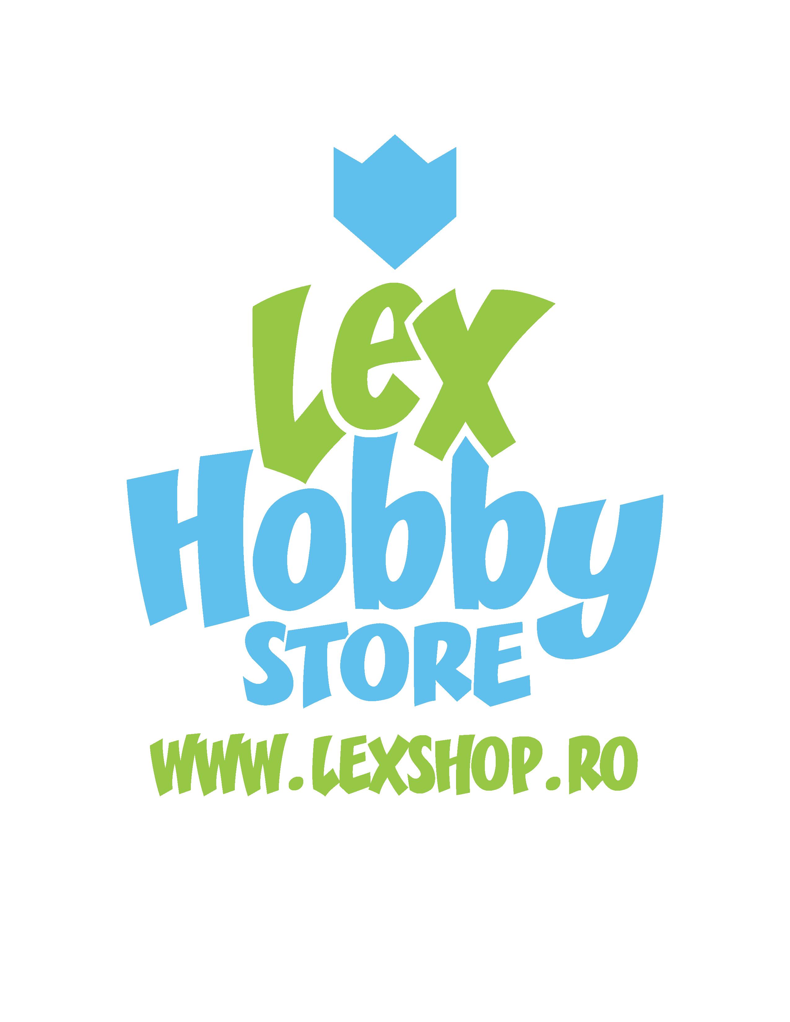 Lex Shop