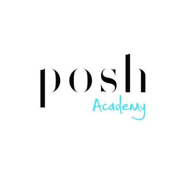 Posh Academy