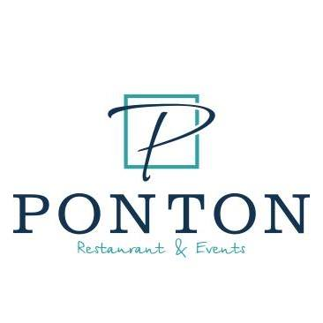 Restaurant Ponton