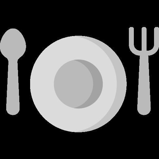 Restaurante si bistrouri