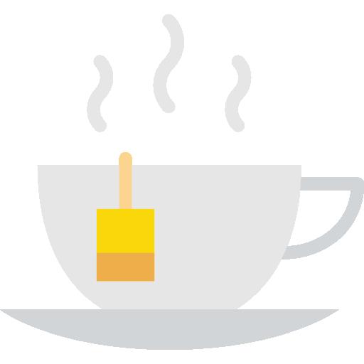 Ceainarii, cafenele si vinoteci