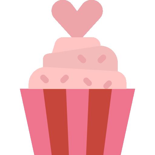 Magazine dulciuri,  patiserii, cofetarii